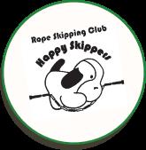RSC Happy Skippers